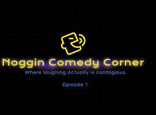 Noggin Comedy Corner - Episode 1.JPG