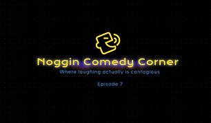 Noggin Comedy Corner - Episode 7.JPG