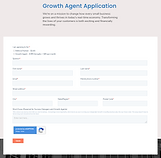 Solid Number Growth Agent Signup.PNG
