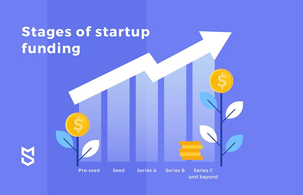 Solid Number Startup Funding