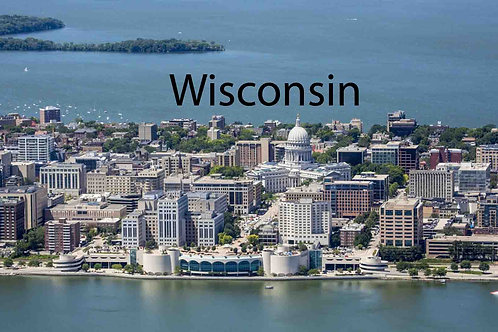 Wisconsin Business Resources