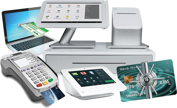 paymentprocessing.png