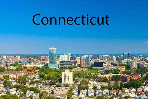 Connecticut Social Media Resources