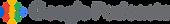 google-podcasts-logo-1.png