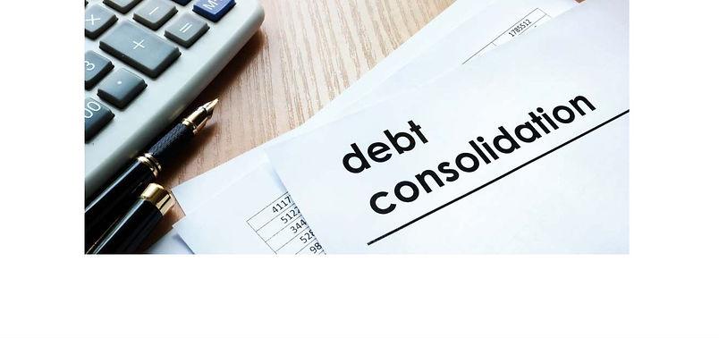 Debt Consolidate new.JPG