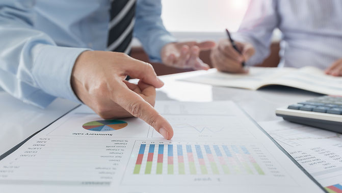 lpkf_blog_accounting-1.jpg
