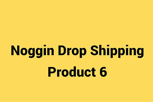 Drop Shipping Product 6