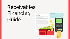 Receivables-Financing-1200x675.jpg