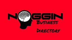 Noggin Business Directory