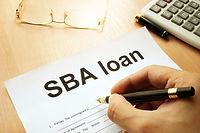 sba-loans.jpg