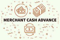 merchant-cash-advance.jpg