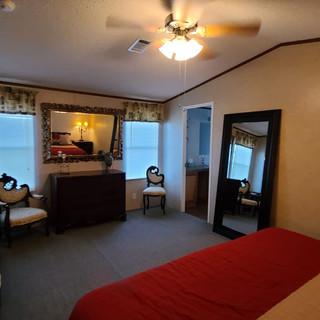 Lodge29.jpeg