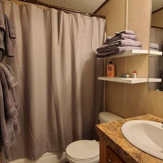 Lodge22.jpeg