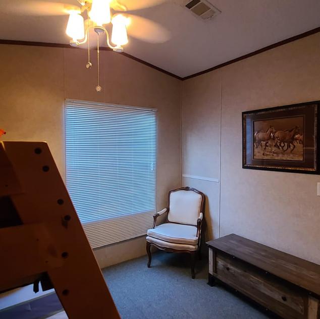 Lodge18.jpeg