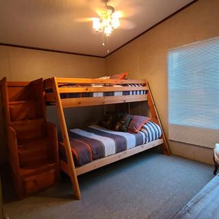 Lodge21.jpeg