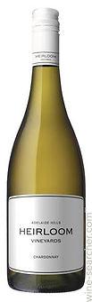 16 Heirloom Chardonnay.jpg