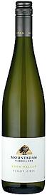 12. Mountadam Pinot Gris.png