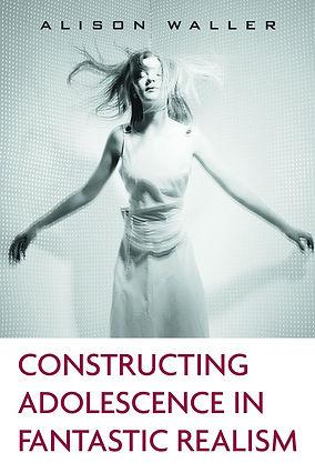 Constructing_Adolescence.jpg