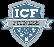 Ironcast Fitness Dundalk Gym Logo.png