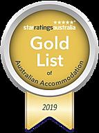 2019 Gold List logo.png
