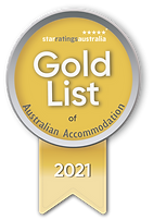 Gold List 2021.png