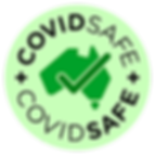 COVIDSAFE_MasterbrandLogo_RGB.png