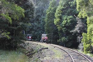 Rail Track Riders.jpg