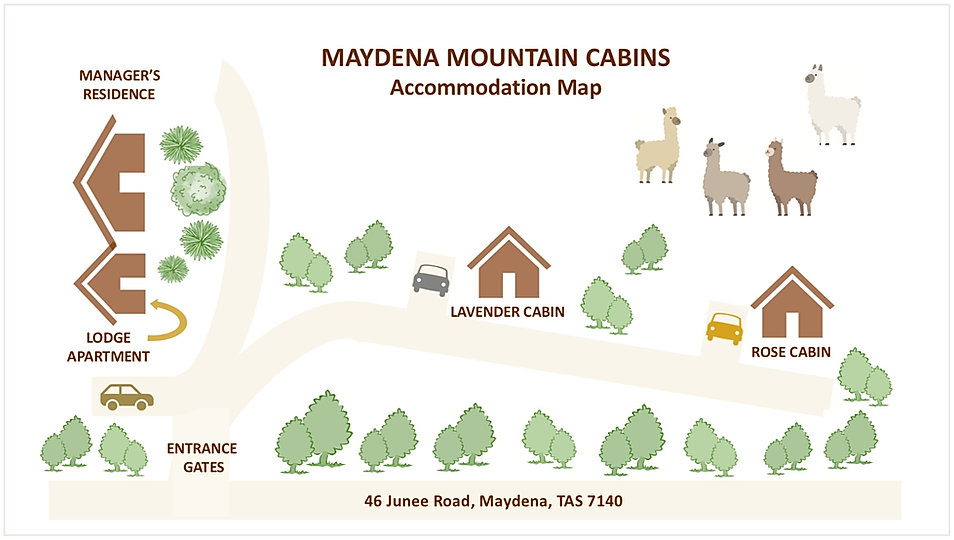 Maydena%20Mountain%20Cabins%20Accomodati