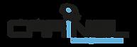 Logo CARINEL-EN.png