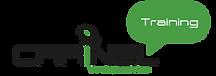 Logo CARINEL Formation-EN.png