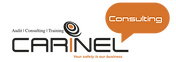Logo CARINEL Conseil-En.png
