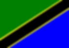 africa-148711_1280.png