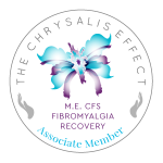 Member_CE_Nutritional Therapy