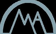MA logo_Blue2.png