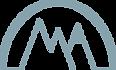 MA logo_BlueH.png