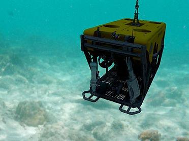 ROV Control.jpg