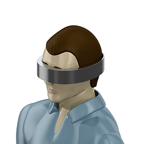 VR Headset.png