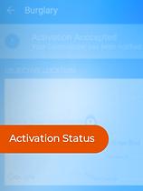 ActivationStat.png
