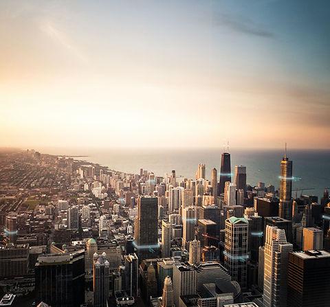 caption-city-landscape.jpg