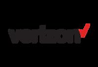 Verizon-logo-slider.png