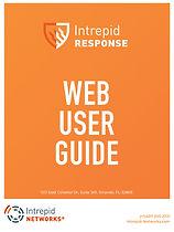 IR_userguide_web_thumb.jpg