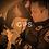 Thumbnail: GPS Asset Integration