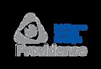 Providence-logo-slider.png