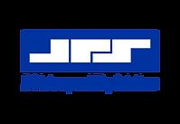 JPS-logo-slider.png