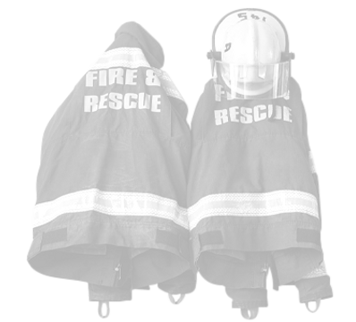 Fire_jackets_2.png