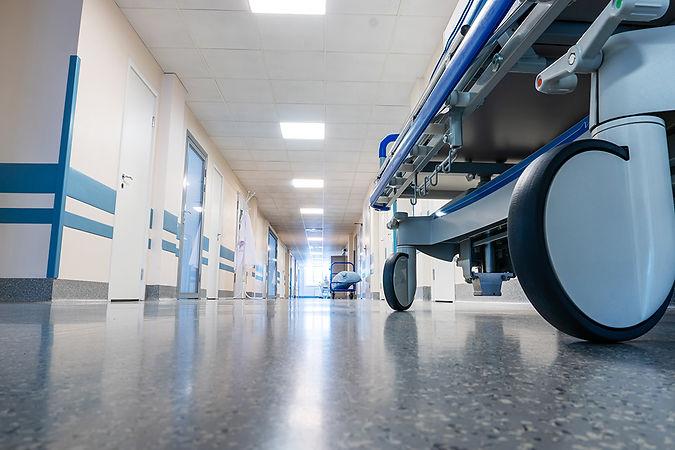 Healthcare_Main.jpg