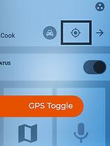 video_series_GPS.jpg