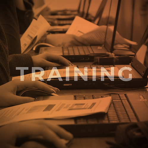 Customer Site Training, One Day