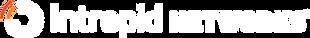 Intrepid logo wht.png