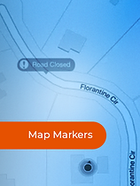 mapmarkers2_series.png